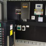 Why Household Solar Batteries Are Important During Crisis