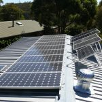 7 Steps to Follow If You Want to Shift to Solar Energy Use