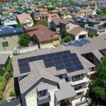 Solar Batteries That Can Get You Through the Next Outage