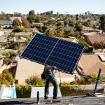 Top 4 Reasons Why Home Solar Batteries Are An Excellent Choice