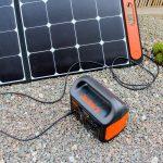 How Long Does A Solar Battery Last?